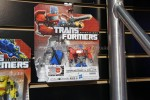 Transformers-Generations-Toy-Fair-2013-073