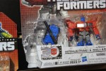 Transformers-Generations-Toy-Fair-2013-074