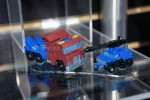 Transformers-Generations-Toy-Fair-2013-075