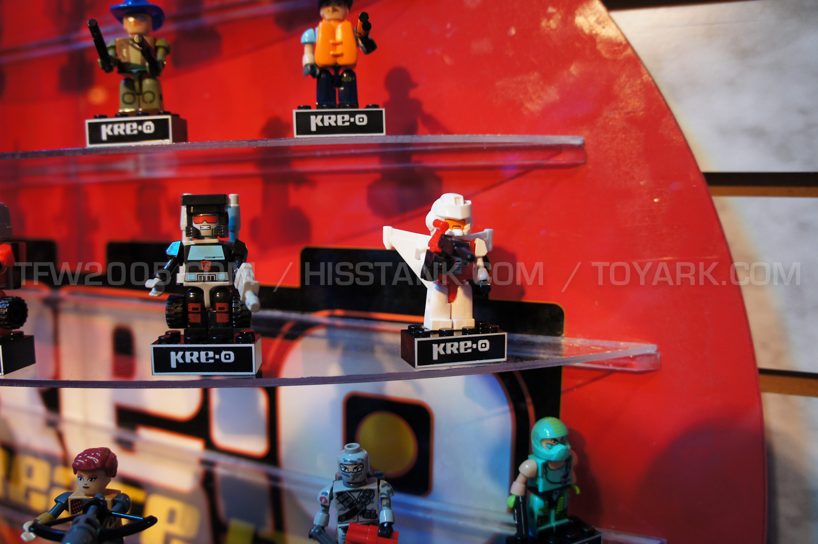 Transformers-Kre-O-Toy-Fair-2013-001