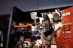 Transformers-Metroplex-Toy-Fair-2013-002