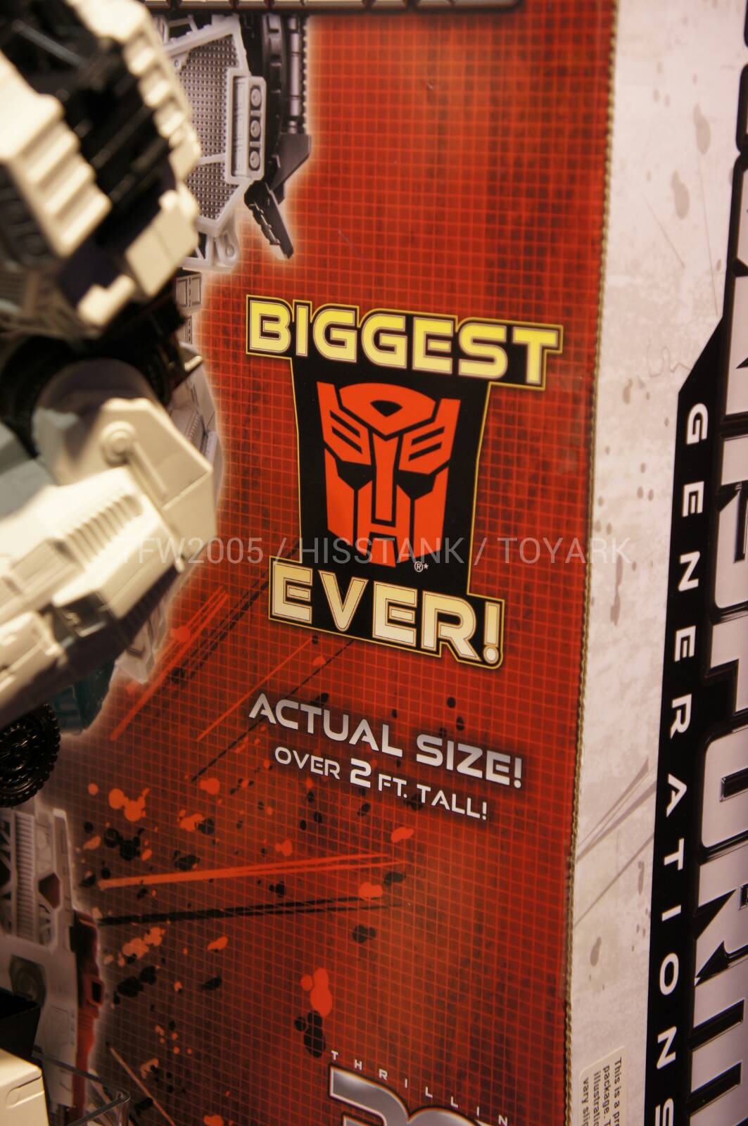 Transformers-Metroplex-Toy-Fair-2013-003