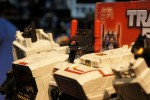 Transformers-Metroplex-Toy-Fair-2013-004