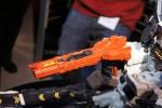 Transformers-Metroplex-Toy-Fair-2013-011