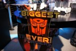 Transformers-Metroplex-Toy-Fair-2013-014