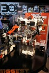 Transformers-Metroplex-Toy-Fair-2013-015