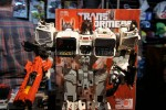 Transformers-Metroplex-Toy-Fair-2013-016