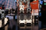Transformers-Metroplex-Toy-Fair-2013-019