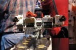 Transformers-Metroplex-Toy-Fair-2013-024