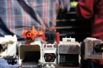 Transformers-Metroplex-Toy-Fair-2013-026