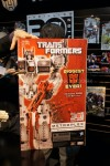 Transformers-Metroplex-Toy-Fair-2013-028