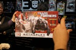 Transformers-Metroplex-Toy-Fair-2013-029