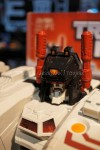 Transformers-Metroplex-Toy-Fair-2013-030