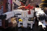 Transformers-Metroplex-Toy-Fair-2013-034