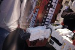 Transformers-Metroplex-Toy-Fair-2013-035