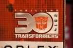 Transformers-Metroplex-Toy-Fair-2013-036
