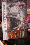 Transformers-Metroplex-Toy-Fair-2013-038