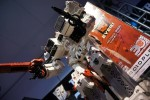 Transformers-Metroplex-Toy-Fair-2013-039