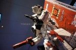 Transformers-Metroplex-Toy-Fair-2013-041