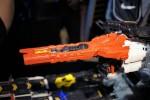 Transformers-Metroplex-Toy-Fair-2013-044