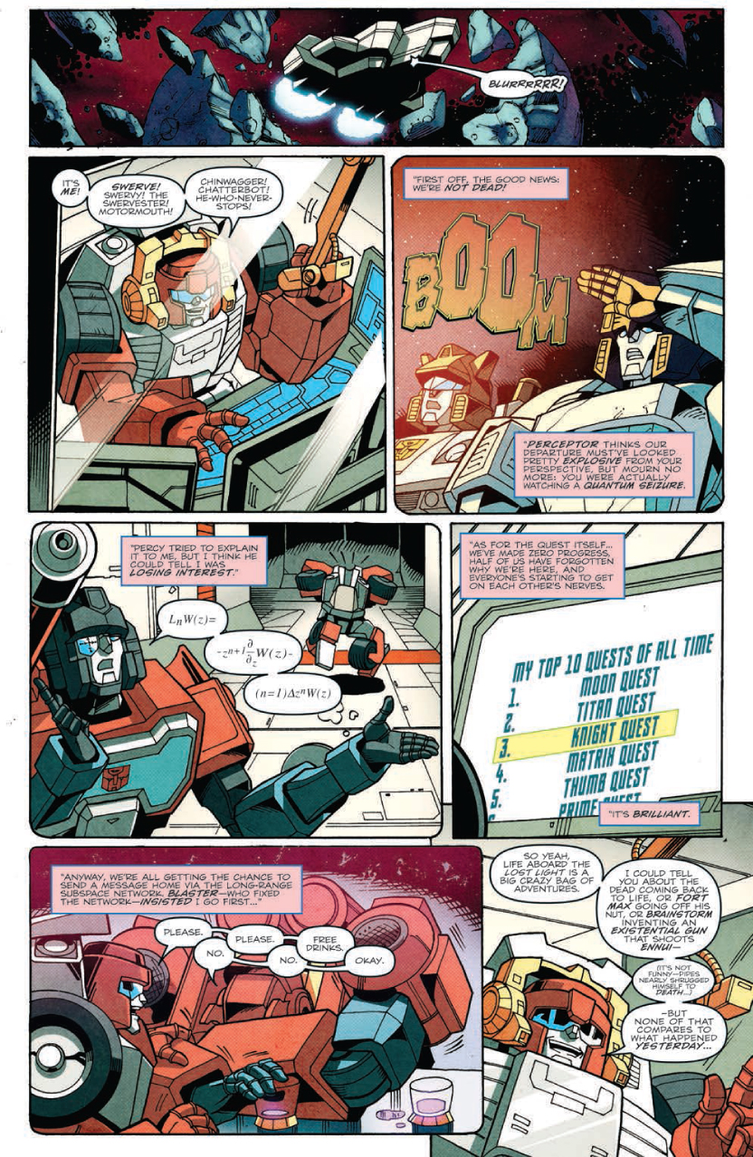 IDW Stripovi - Page 2 Transformers-More-Then-Meets-The-Eye-13-Preview-03_1360054607