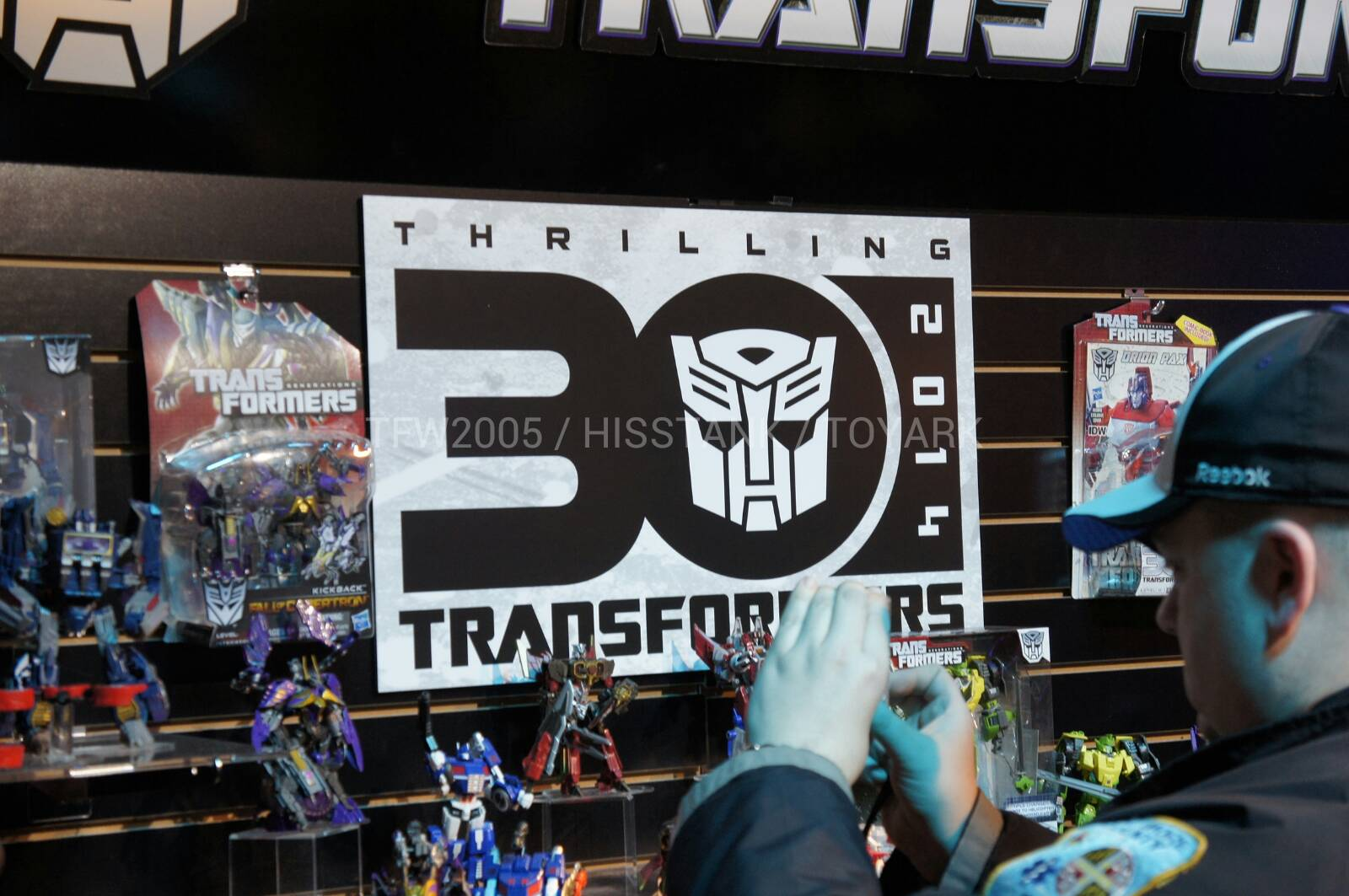 Transformers-Platinum-Edition-Toy-Fair-2013-001