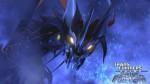 Transformers-Prime-Beast-Hunters-Hasbro