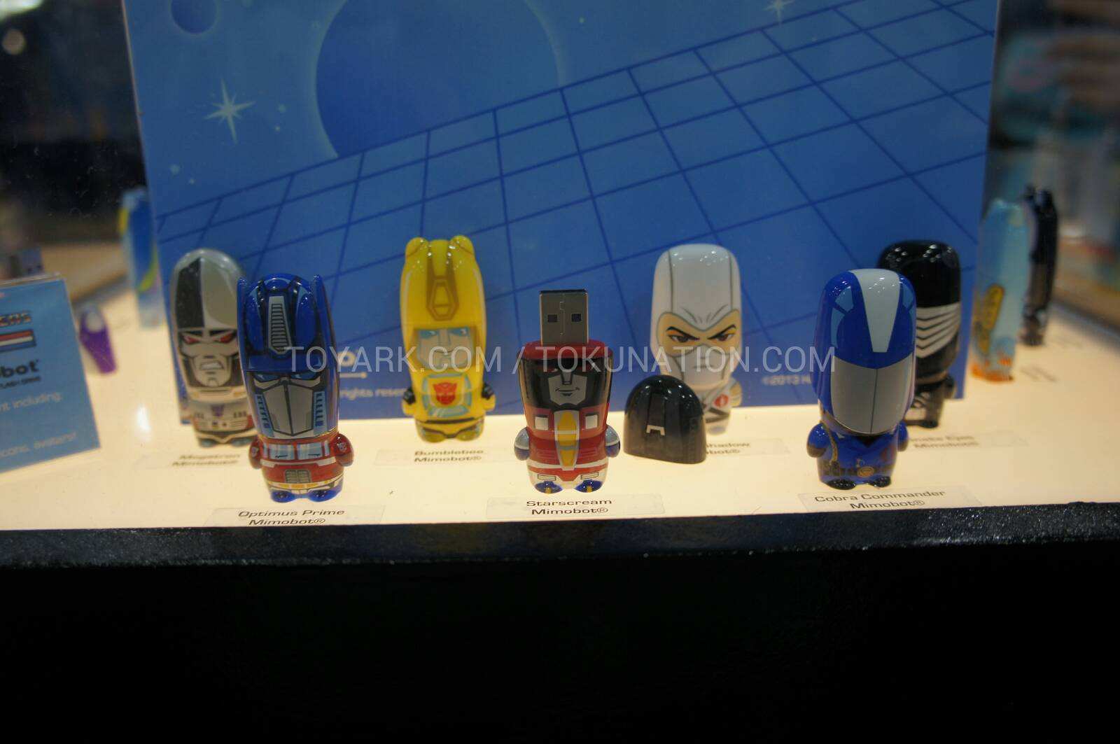 Transformers-and-GI-Joe-Mimobot-Toy-Fair-2013-001
