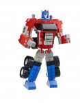 kre-o-basic-optimus-prime-robot_1304118061