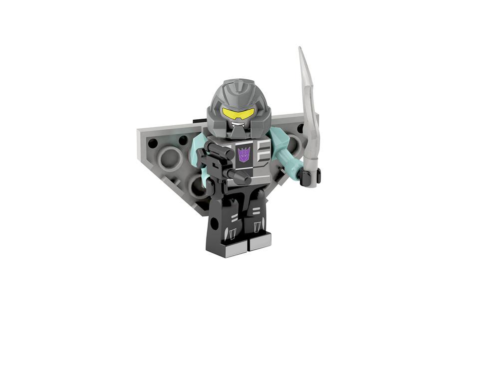 microchanger_seawingRobot