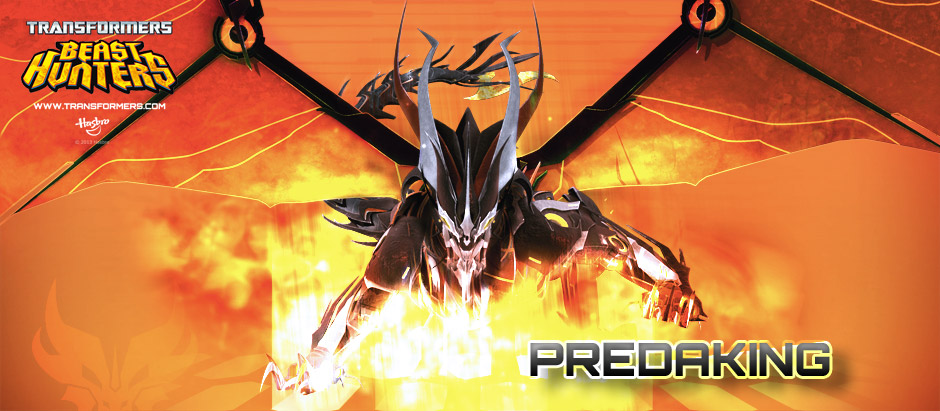 tumblr_predaking