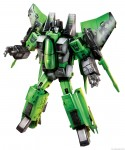 12HAS857-Transformers-Masterpiece-Acid-Storm-robot_rs