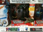 27351436d1362837886-tf-prime-skyquake-uk-retail-img_57131
