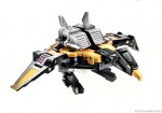 311420-Transformers-Masterpiece-Buzzsaw_rs