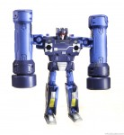 311420-Transformers-Masterpiece-Frenzy_rs