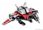 311420-Transformers-Masterpiece-Laserbeak_rs