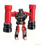 311420-Transformers-Masterpiece-Rumble_rs