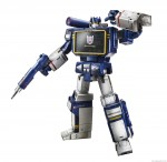 311420-Transformers-Masterpiece-Soundwave-robot01-2_rs