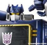 311420-Transformers-Masterpiece-Soundwave-robot01_rs