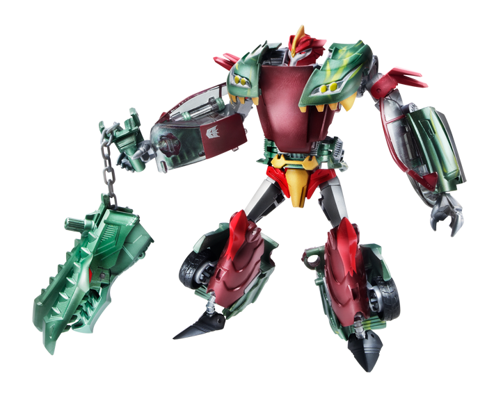 transformers prime beast hunters deluxe wave 4 arcee