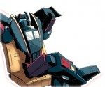 Botcon-Hoist-Art