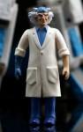 Doctor-of-Evil