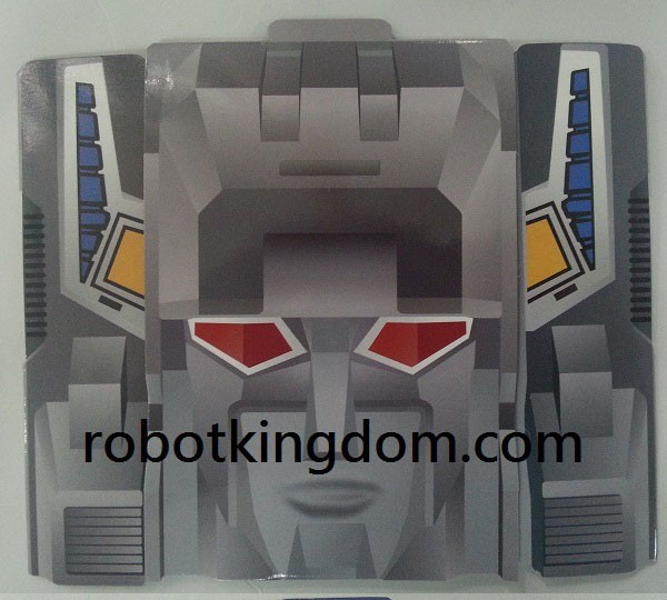 Fortress-Maximus-Coin-Packaging