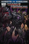 RID15cover