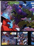 Rid15Preview2