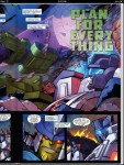 Rid15Preview3