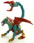 Ripclaw-Dragon-14