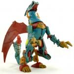 Ripclaw-Dragon-19