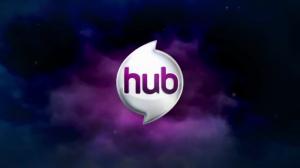 The-Hub-logo-300x168