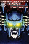 Transformers-More-Than-Meets-The-Eye-14-Preview-01